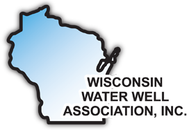 WWWA Wisconsin Water Well Association