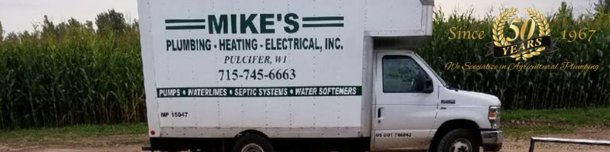 MikesPlumbing50Year